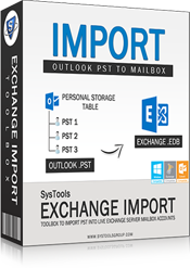 Exchange Import Toolbox
