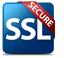 SSL Secure Purchase